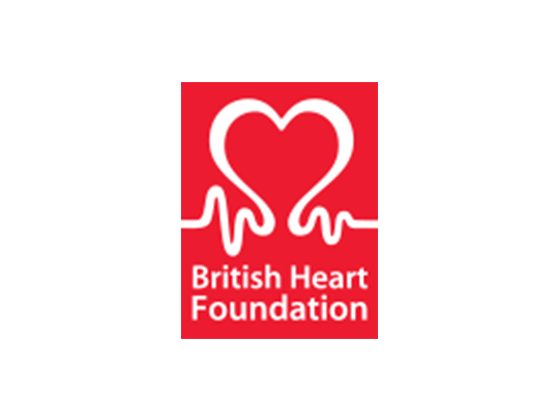 Valid BHF Discount and Promo Codes for