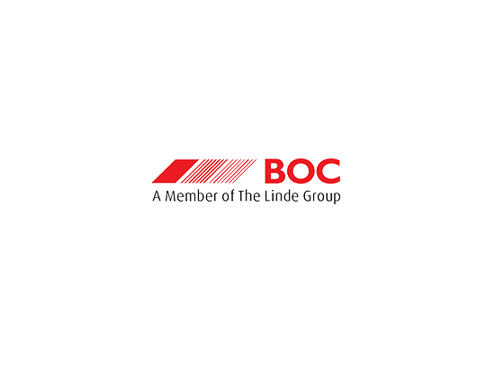 Valid BOC Online Shop Promo Code and Offers 2017