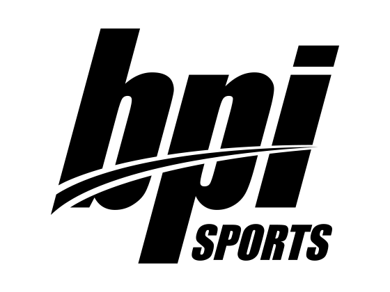 list of BPI Sports Promo Code and Discount Code 2017