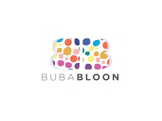 BUBABLOON Discount and Promo Codes for 2017