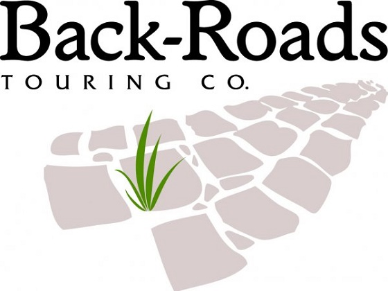 List of Back Roads Touring Voucher Code and Deals 2017