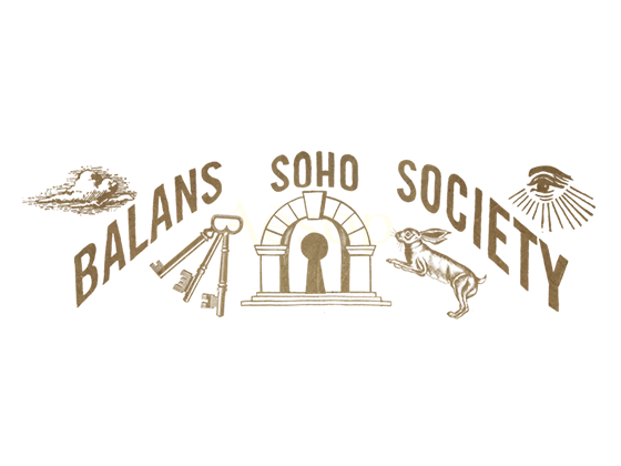 Valid Balans Soho Society Promo Code and Vouchers 2017