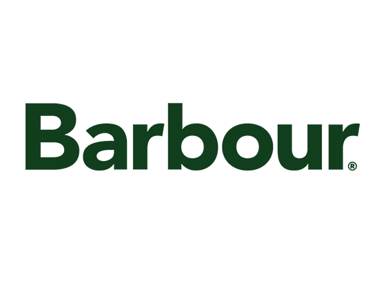 Barbour Discount Code, Vouchers : 2017