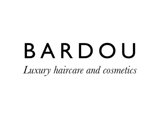 Updated Bardou Promo Code and Deals 2017
