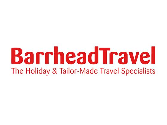 Barrhead Travel Insurance Voucher Code and Deals 2017