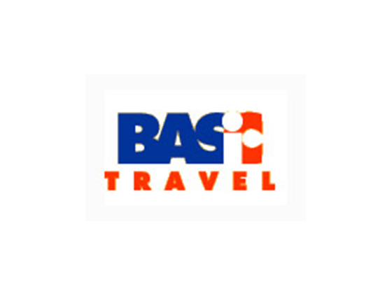 Valid Basic Travel Discount & Promo Codes 2017