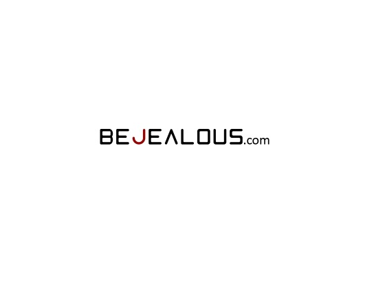 Valid Be Jealous Voucher and Promo Codes for