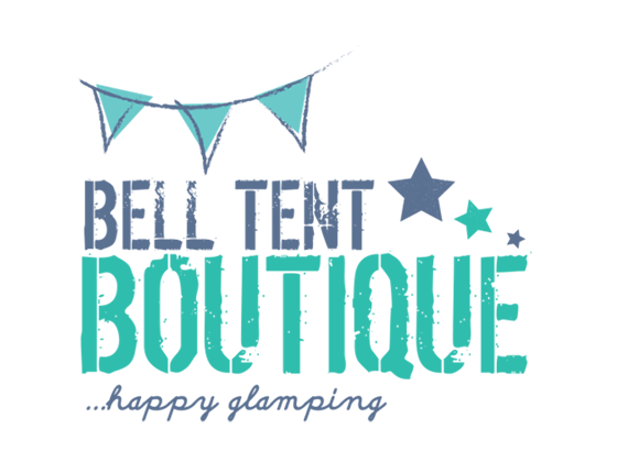 Valid Bell Tent Boutique Voucher Code and Offers 2017