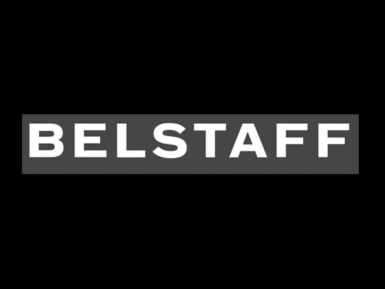 Belstaff Promo Code and Vouchers