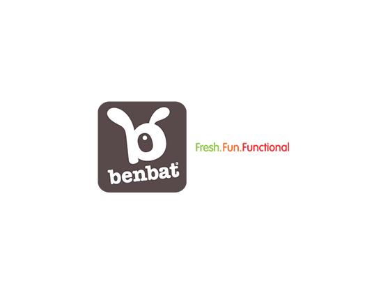Valid Benbat Voucher Code and Promo Code
