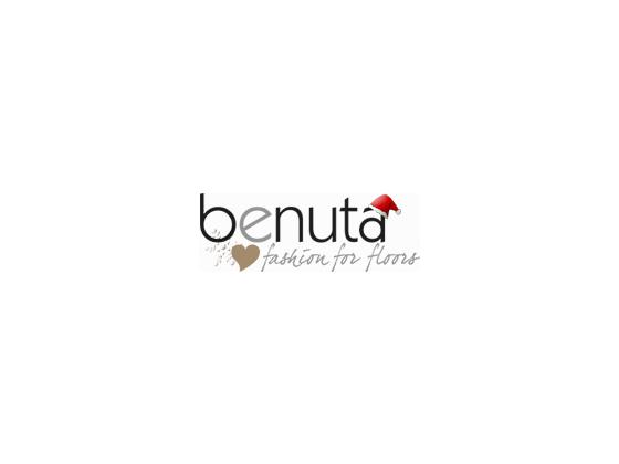 Benuta Discount Code : 2017