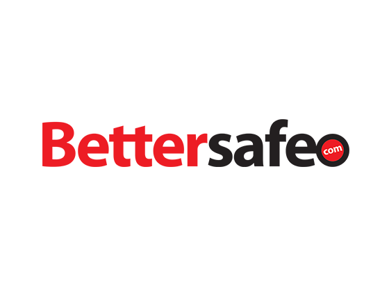 Bettersafe Discount Code For 2017