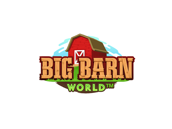 View Promo Voucher Codes of Big Barn for 2017