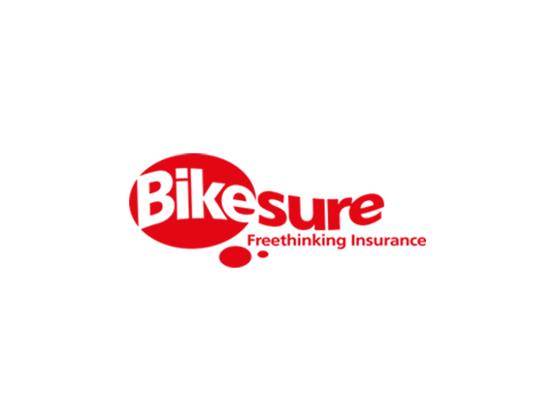 Bike Sure Promo Code & Discount Codes : 2017