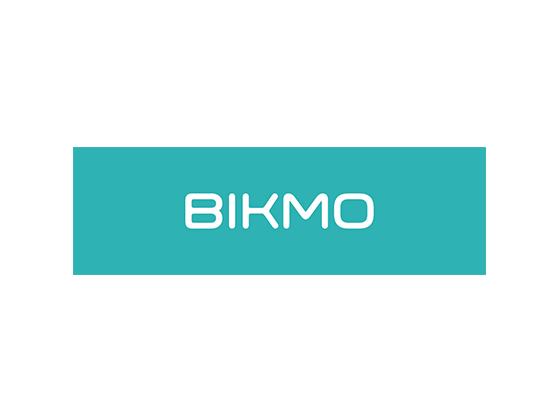 Valid Bikmoplus Voucher and Promo Codes for