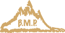 Black Mountain Products Promo Codes & Coupons