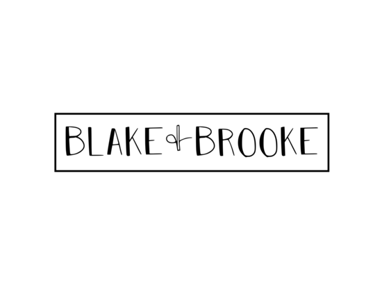 Updated Blake and Brooke Promo Code and Deals 2017