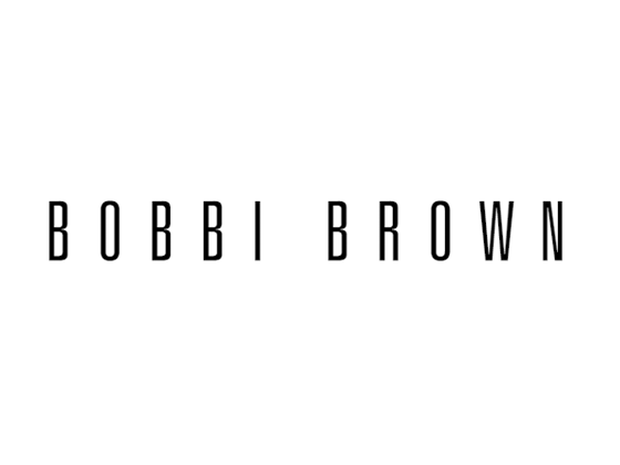 List of Bobby Brown Promo Code and Deals 2017