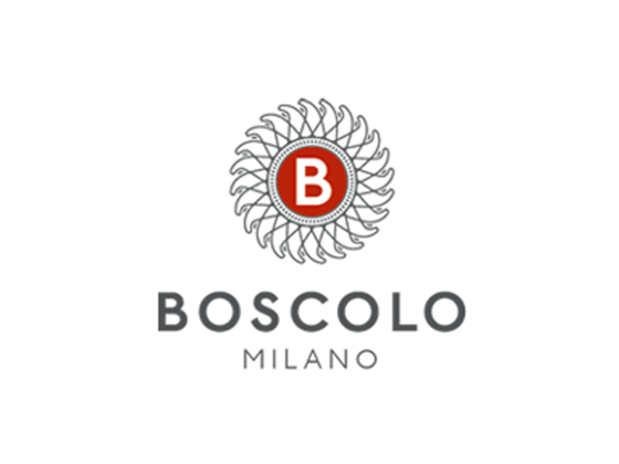 Valid Boscolo Hotels Discount & Promo Codes 2017
