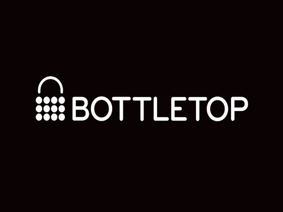 Free BOTTLETOP Promo & Voucher Codes -