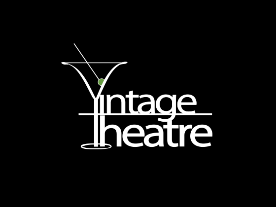 Updated Box Office Theatre Voucher and Promo Codes
