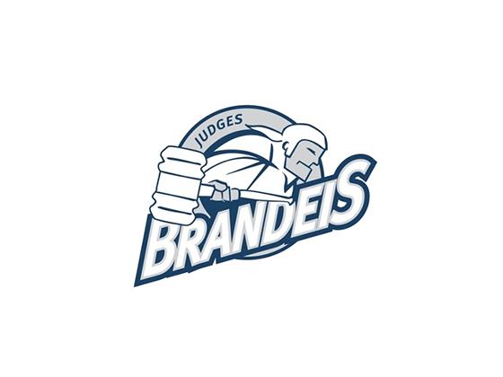 Free Branddis Discount & Voucher Codes -
