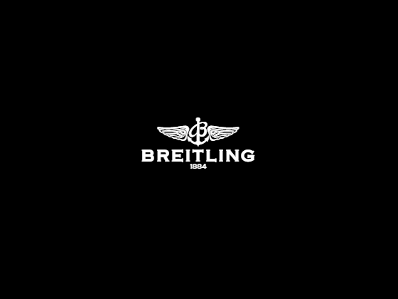 List of Breitling Promo Code and Deals 2017