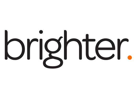 View Brighter Mattress Promo Code & Deals - 2017