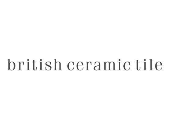 List of British Ceramic Tile Promo Code and Offers 2017