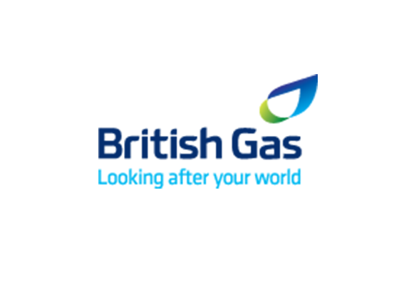 Free British Gas Landlord Promo & Voucher Codes - 2017