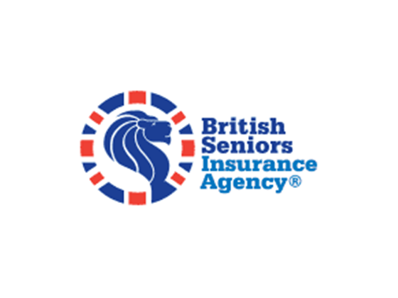 Free British Senior Discount & Voucher Codes