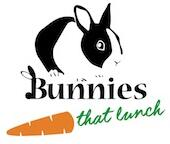 Bunnies That Lunch Coupon Codes