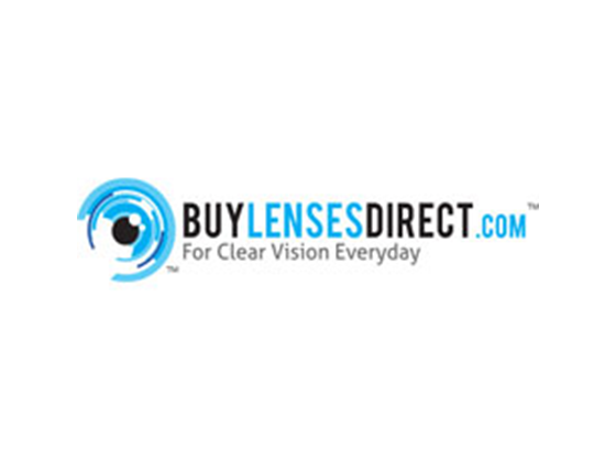 Buy Lenses Direct Discount and Promo Codes for