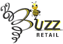 Buzz Retail Discount Codes