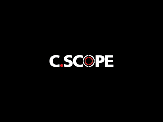 List of C.Scope Metal Detectors Promo Code and Offers