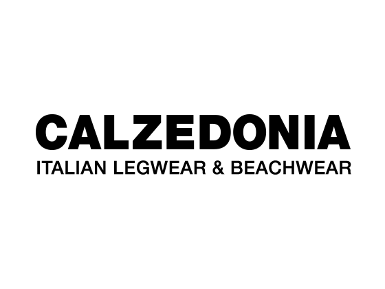 Calzedonia Voucher Code For 2017