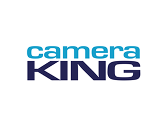 Complete list of Camera King voucher and promo codes for