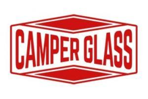 Camper Glass