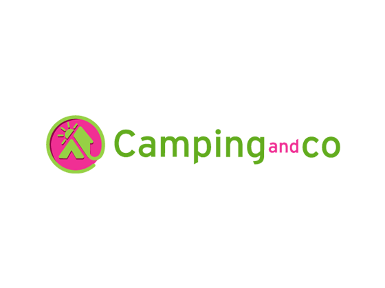 Free Camping & Co Discount & Voucher Codes - 2017