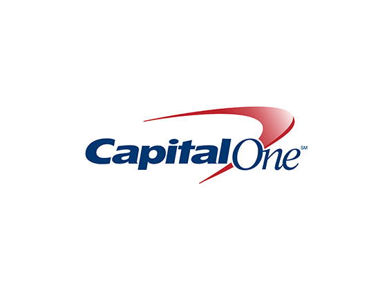 Valid Capital One Discount & Promo Codes 2017