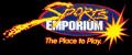 Carlisle Sports Emporium Coupons & Promo Codes