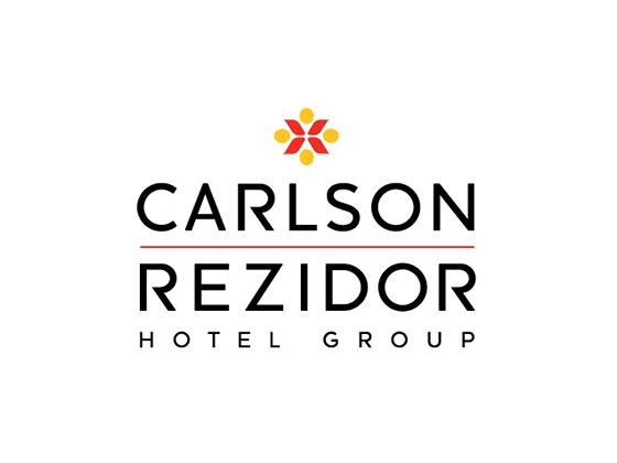 Free Carlson Rezidor Discount & Voucher Codes - 2017