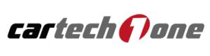Cartech-one Discount Code