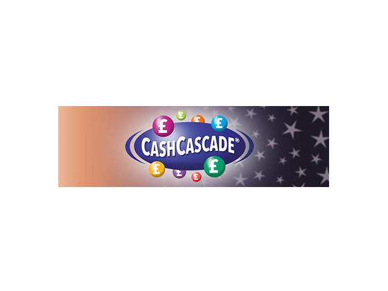 View Cash Cascade Discount and Promo Codes for 2017