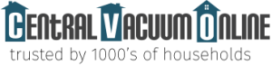 Central Vacuum Online Promo Codes & Coupons