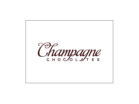 Champagne and Chocolates Voucher Codes - 2017
