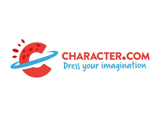 Character.com Discount Code : 2017