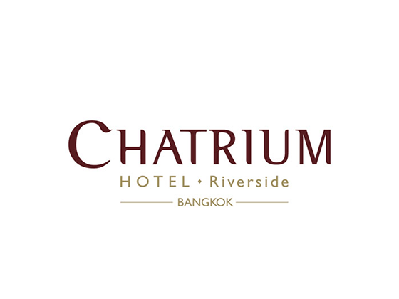 List of Chatrium Hotels Voucher and Promo codes for