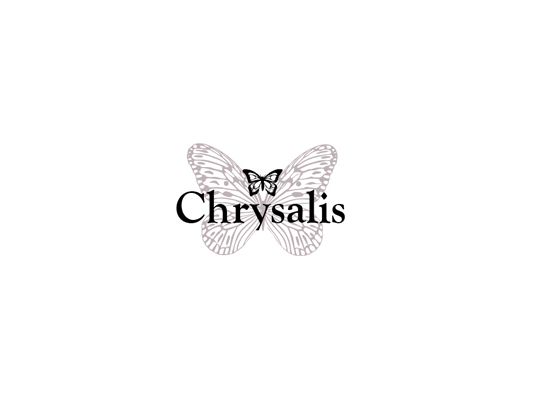 View Chrysalis Vouchers and Promo Code2017