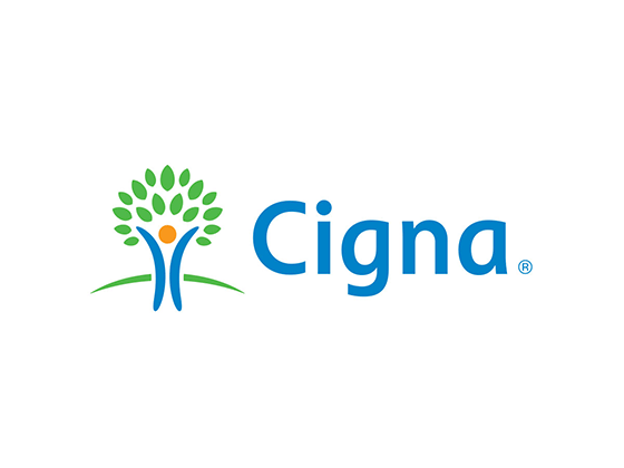 Valid Cigna Voucher and Promo Codes for